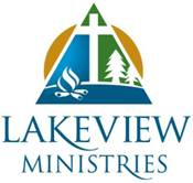 Camp LakeView