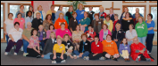 #64 Women's North